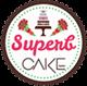 Online Delivery Cake in Delhi/NCR
